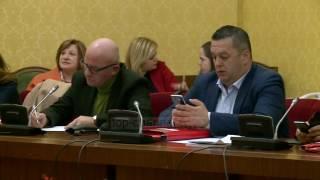 hetimet pr cez debate n komision pr avokaten hicka top channel albania news lajme