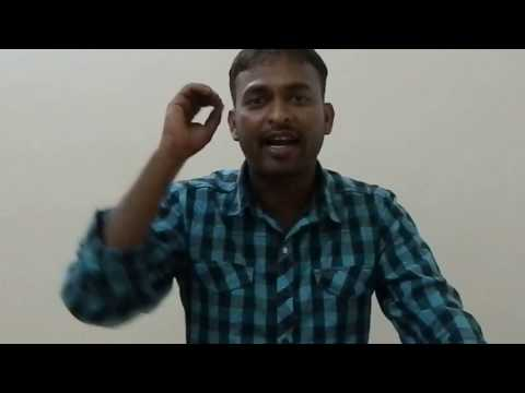 Vivek Kapare On Fire Travel Video