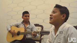 Gambar cover Culpable Soy Yo / Saul Navarro [cover] HD