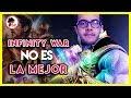 avengers-por-qu-infinity-war-no-es-la-mejor-pel-cula-de-marvel