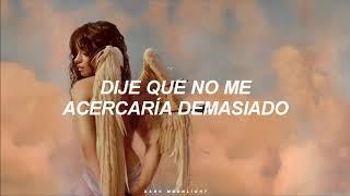 Camila Cabello - Liar [Español].