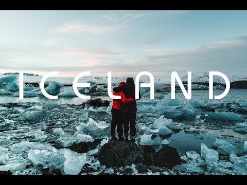 ICELAND | Adventure Within