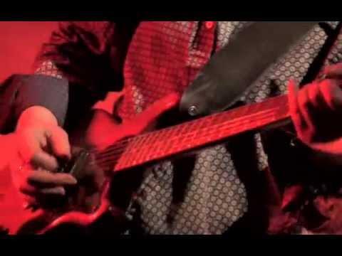 HORSLIPS 'DEARG DOOM' GALWAY 2011
