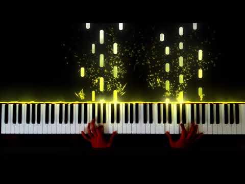Yann Tiersen - Amélie (Comptine D'un Autre été) FULL VERSION
