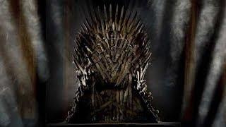 Приквел Игры престолов -финальный трейлер на русском