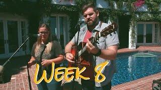 the air runs out w lara gatling a year in songs week 8