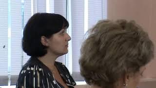 видео Астения: причины, симптомы, последствия и лечение