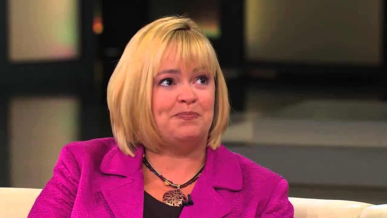 How One Mom Made a Deadly Mistake | The Oprah Winfrey Show | Oprah Winfrey Network