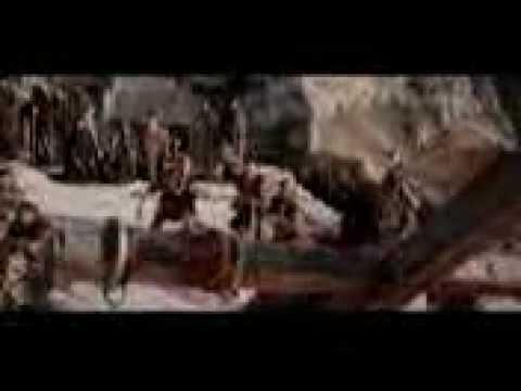 YouTube Leonardo gonalves GETSMANI