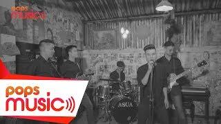 Ban Nhạc Rock Việt Aqua Band - Sống Hay Tồn Tại