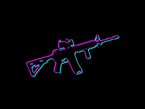 "~free~ dark drill type beat  – ""Ghost"" | pop smoke hard trap beat instrumental 2021"