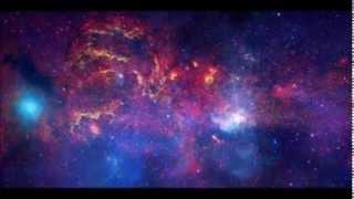 DJ Lilijo - Holy Devotion