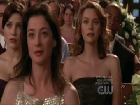 One Tree Hill - The Comet Story