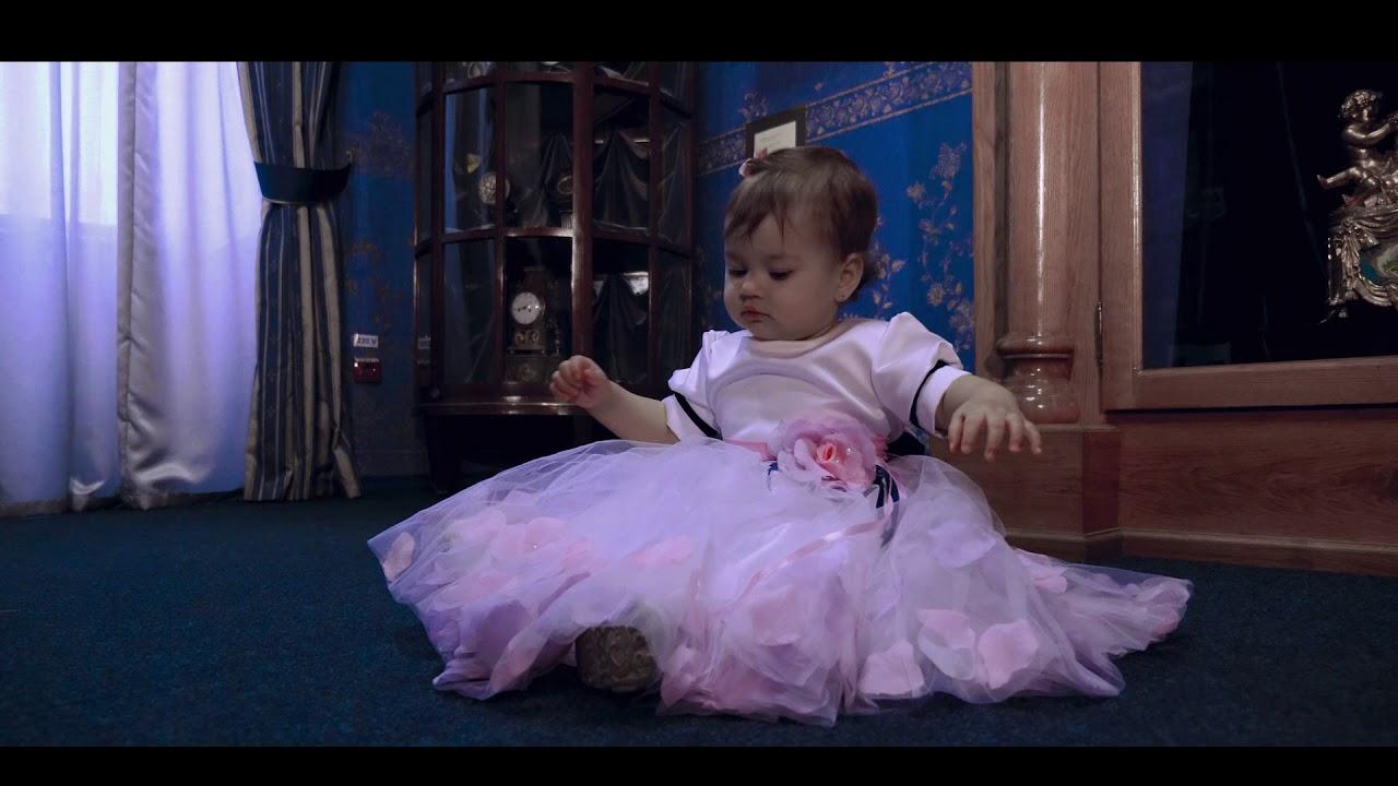 703322b26b6e26 Дитячі сукні, незабутні плаття, причастя, випускні, урочисті події ...