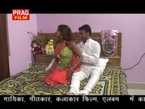 Jaldi Kasi Tani Choliya Ke Dor   Bhojpuri New Hot Song   Papu Singh