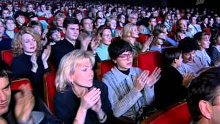 раймонд паулс - лучшие песни (2002)