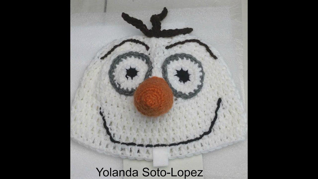 How to Crochet \