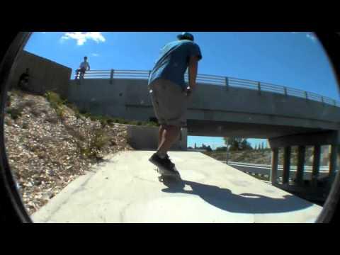 Eskate - Daily Grind