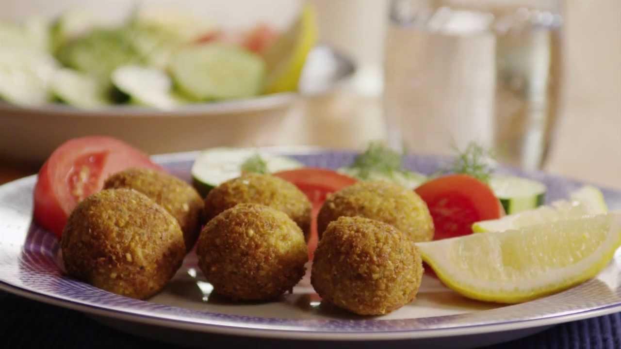 vegan recipe make