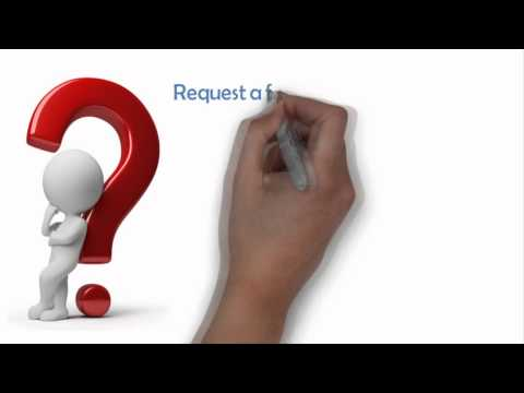 Life Insurance Whitby, Critical Illness Insurance Whitby, Mortgage Life Insurance