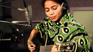 Nneka - My Home R-present