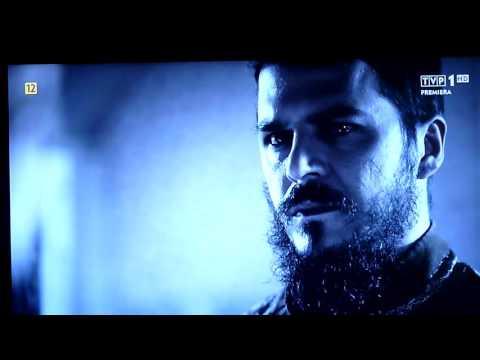 Hurrem i Sulejman mają wyrzuty sumienia po śmierci Mustafy? Wspaniale Stulecie
