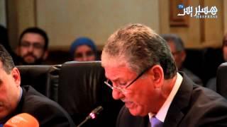 Hespress.com: El Houssine El Wardi et la baisse des prix des médicaments