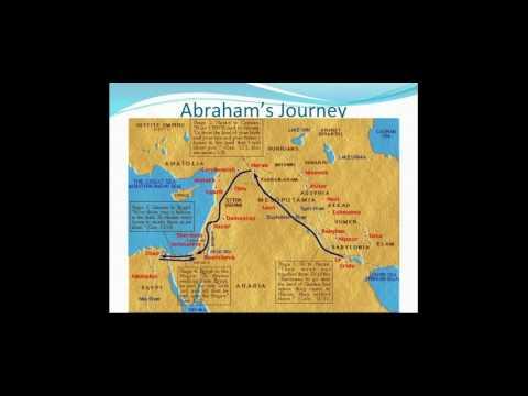 Israel, Assyria, Neo-Babylon, Phoenicia-Carthage