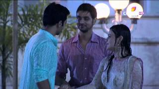 Meri Aashiqui Tum Se Hi - मेरी आशिकी तुम से ही - 7th August 2014 - Full Episode(HD)