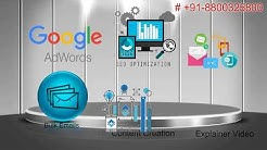 Anbit Solutions - Digital Marketing Services in Delhi  NCR / Top Digital Marketing Company in India