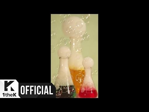 [MV] PERC%NT _ Snowball (LISTEN 005)