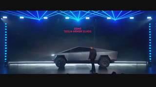 TESLA CYBERTRUCK EVENT IN 20 MINUTES [ Tesla Cybertruck Event In 20 Minutes ]