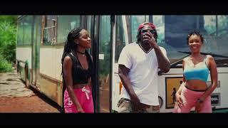 Смотреть клип Singleton Feat Torelo - Abrakada Bra