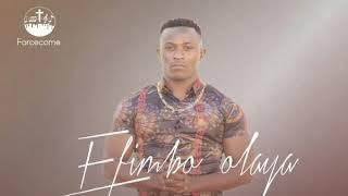 Evangelist Kamangili- Efimbo Olaya
