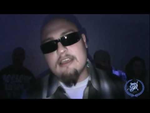 Mr. Capone-E  HI POWER live in concert Garden city ks prt 1 of 2