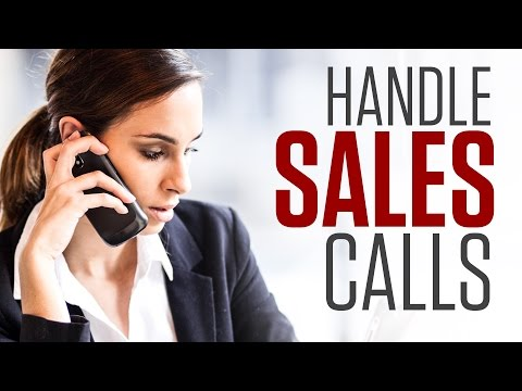 how-to-close-on-the-phone---tired-of-missing-sales