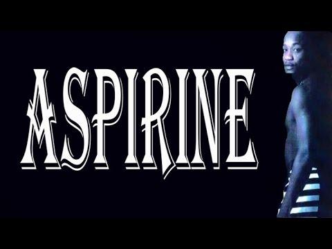 mp3 koffi aspirine