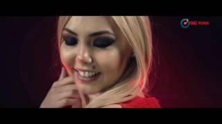DENISA - Boom shaka laka (VIDEO OFICIAL 2016-2017)