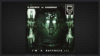 Juggernaut - LSD '97 (DJ Ruffneck Remix)