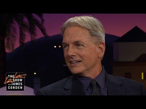 Mark Harmon Discusses The Big Surprise On NCIS's Season Finale