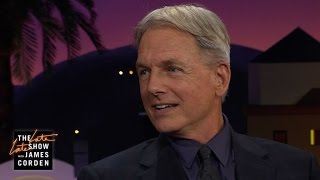 mark harmon discusses the big surprise on nciss season finale
