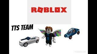 Roblox Jailbreak Robux Giveaways Apphackzone Com