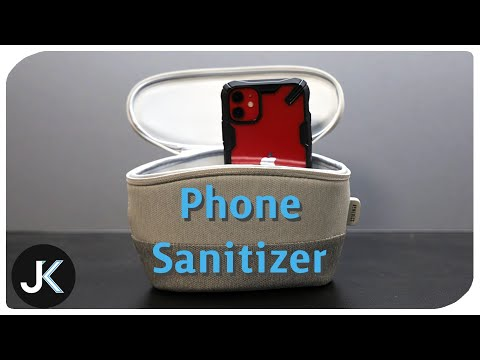 sanitize-your-phone-with-uv-c?-homedics-uv-clean-portable-sanitizer-bag