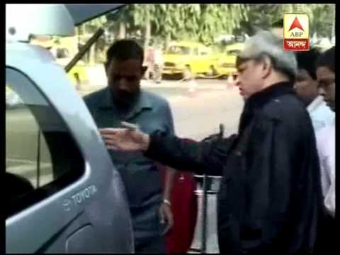 Pak cricket Board's observer team arrives Kolkata to inspect security arrangement