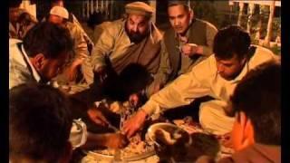 """นิติภูมิ นวรัตน์ Nitipoom Navaratna """"Pakistan & Bin Ladin (Part 3)"""