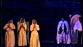 Da Alleluia brava gente 1997.VOB