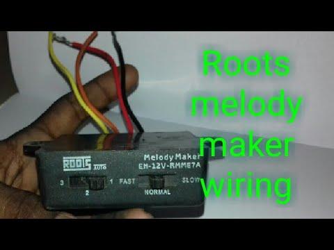 Melody Maker Wiring Diagram - Wiring Diagrams SchematicAsnières Espaces Verts