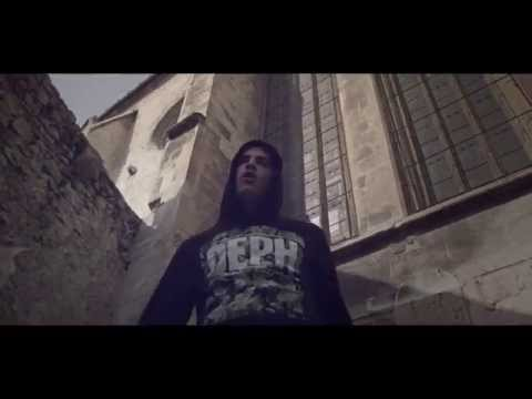 MAJSELF - KRUH (prod. GRIZZLY) OFFICIAL VIDEO