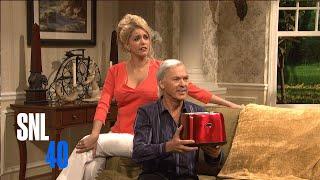 Smart Home - Saturday Night Live