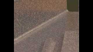 20  Монтаж плинтуса с желобком. Столешницы из искусственного камня своими руками.(, 2013-07-30T09:42:47.000Z)